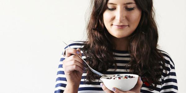 Kenko-porridge-portrait