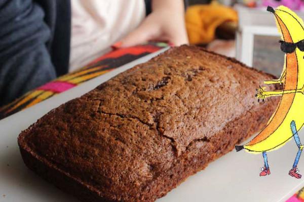 banana-cake2