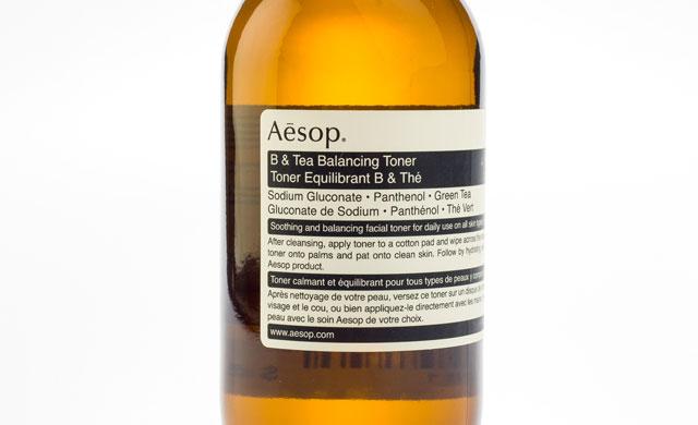 aesop-b-tea-balancing-toner