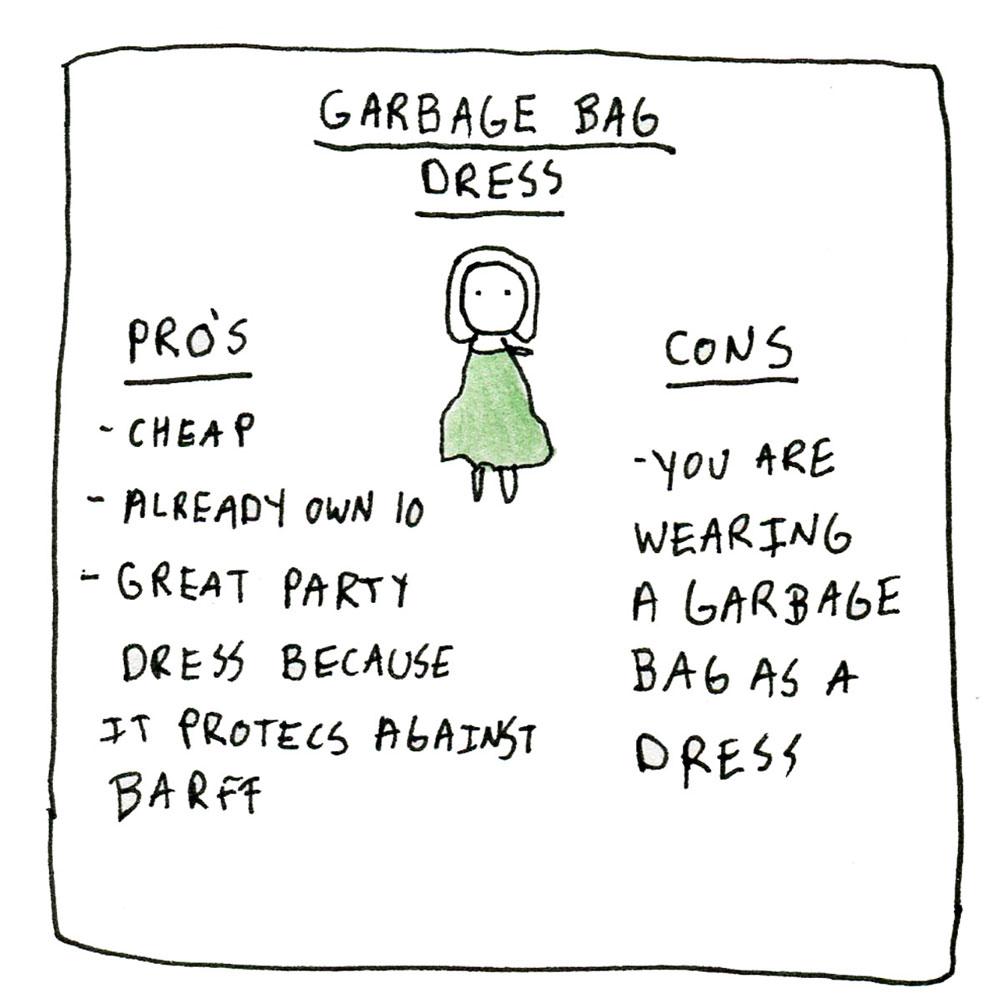 garbage_1-(1)