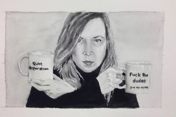 Anastasia-Klose-picture