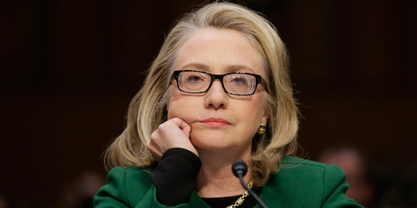 o-HILLARY-CLINTON-BENGHAZI-HEARING-PHOTO-facebook-1
