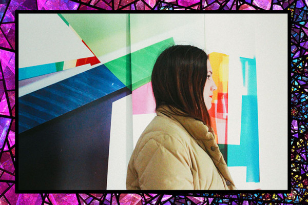 stained_glass_by_xnexicx-d58al1z-1