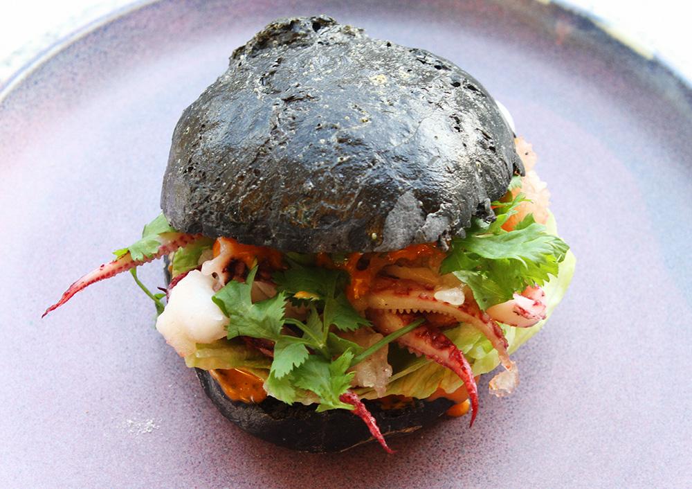 squid_burgers_02