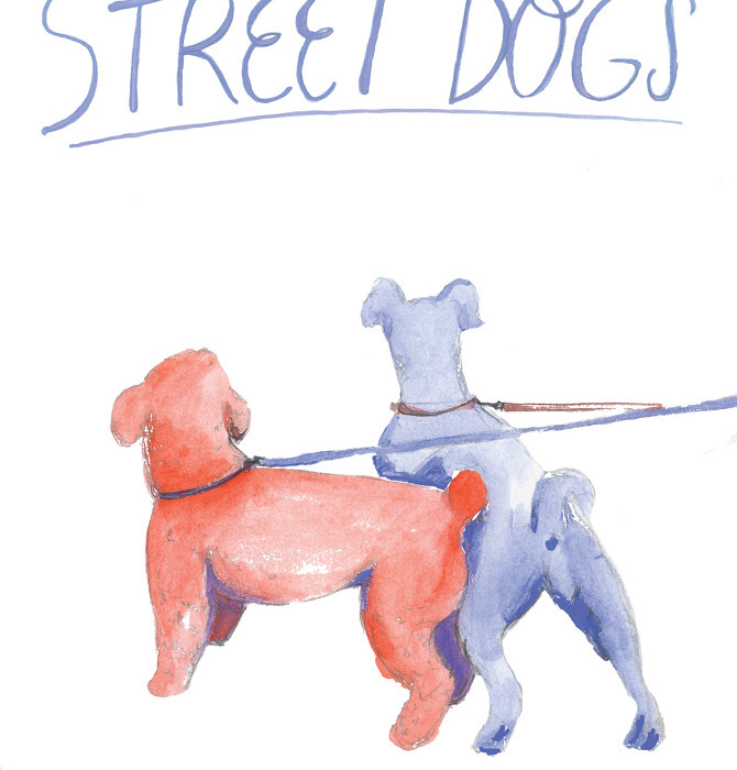 street_dogs_cover_4_670
