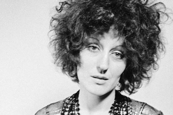 germaine-greer-in-a-photo-014
