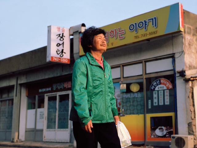 Kate-Molenkamp---Gyeongju-Ajumma
