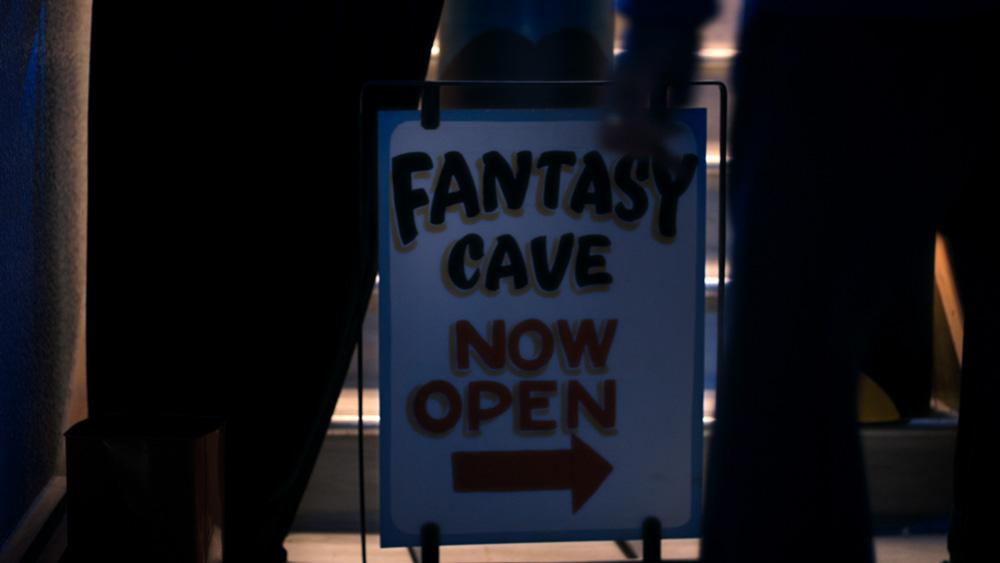 Fantasy-Cave_2