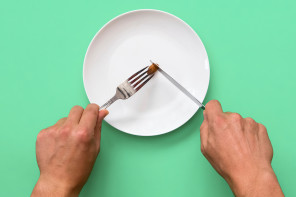 The Silent Ranking System Eating Disorders