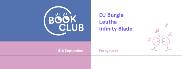 book-club-september-8th-1-copy
