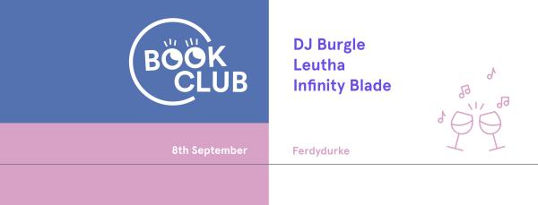 book-club-september-8th-1-copy